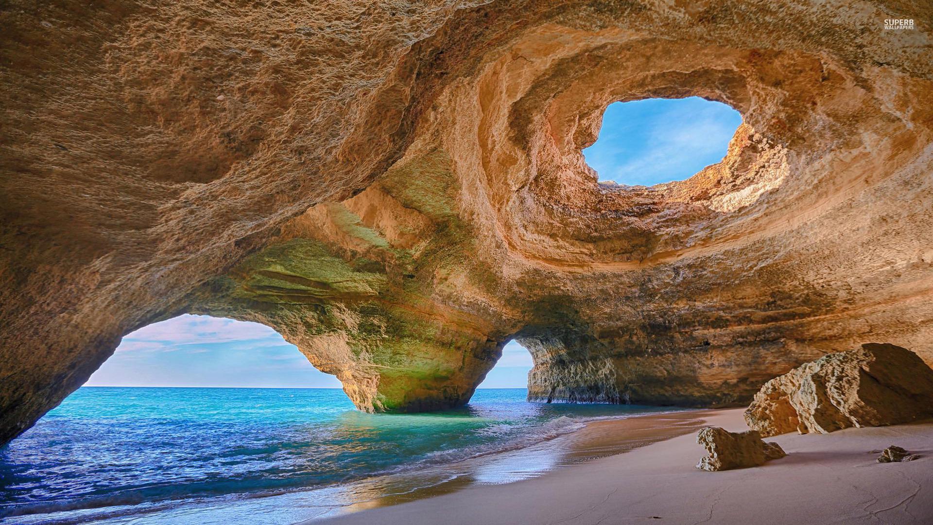 algarve-caves-portugal-28637-1920x1080