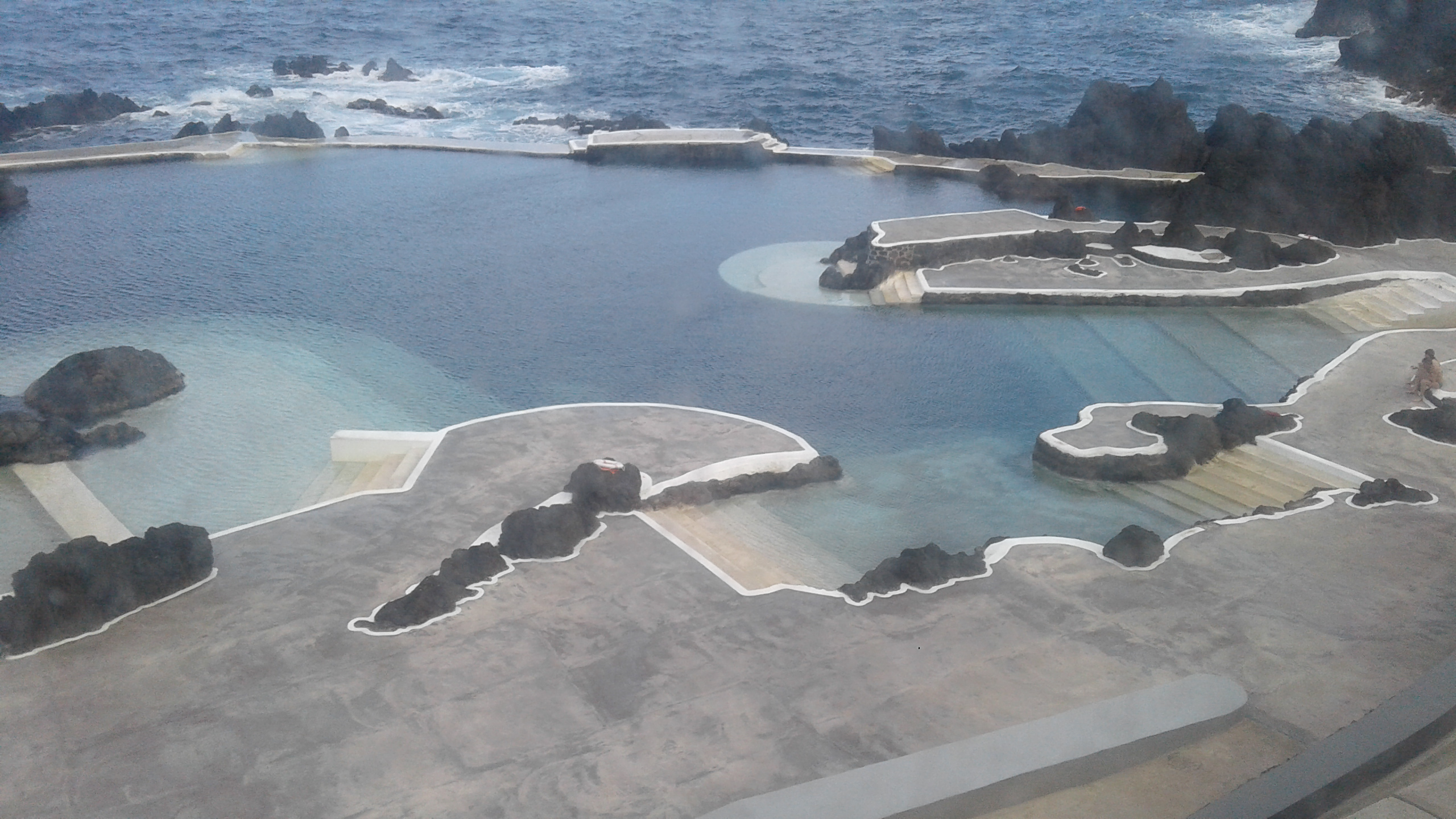 Madeira-Porto-Moniz-natural-pools