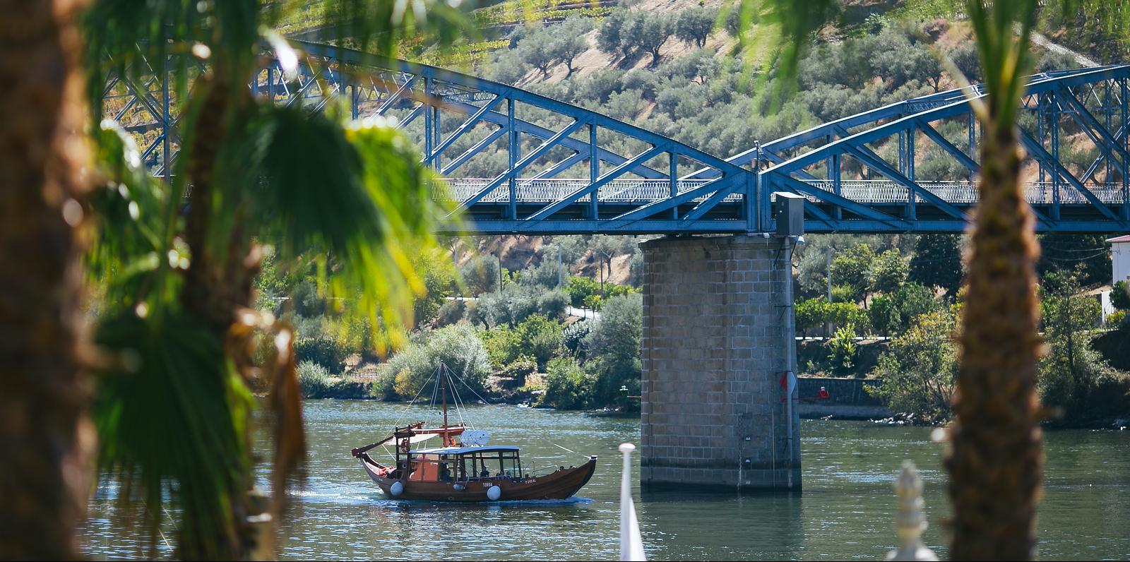 Douro-boat-e1583754881193